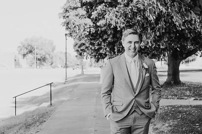 00588--©ADH Photography2017--BeauMollyFry--Wedding