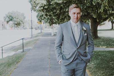 00579--©ADH Photography2017--BeauMollyFry--Wedding