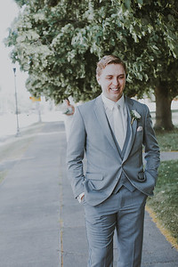 00589--©ADH Photography2017--BeauMollyFry--Wedding
