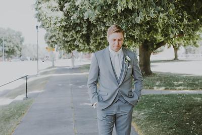 00569--©ADH Photography2017--BeauMollyFry--Wedding