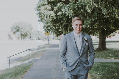 00587--©ADH Photography2017--BeauMollyFry--Wedding