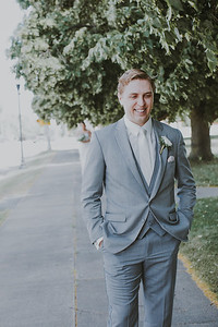 00591--©ADH Photography2017--BeauMollyFry--Wedding
