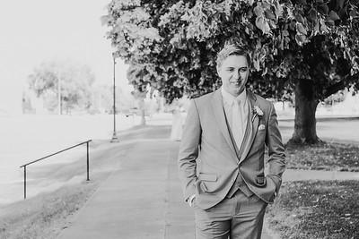 00584--©ADH Photography2017--BeauMollyFry--Wedding