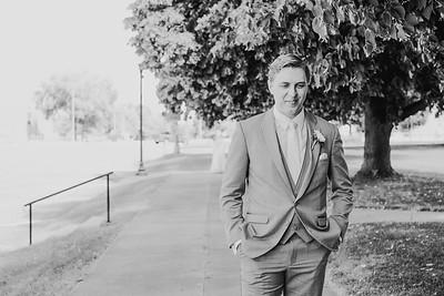 00582--©ADH Photography2017--BeauMollyFry--Wedding