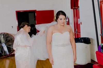 00311--©ADH Photography2017--BeauMollyFry--Wedding