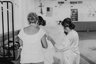 00304--©ADH Photography2017--BeauMollyFry--Wedding