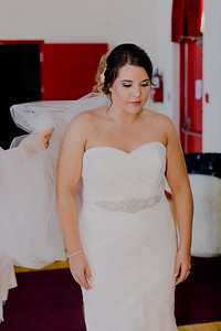 00313--©ADH Photography2017--BeauMollyFry--Wedding