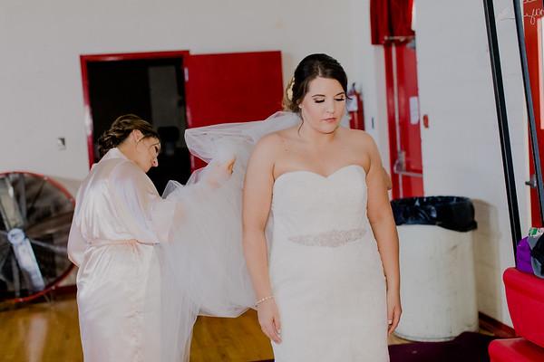 00309--©ADH Photography2017--BeauMollyFry--Wedding