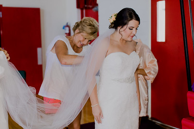 00317--©ADH Photography2017--BeauMollyFry--Wedding