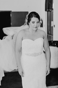 00314--©ADH Photography2017--BeauMollyFry--Wedding