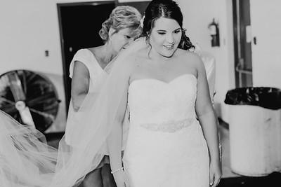 00316--©ADH Photography2017--BeauMollyFry--Wedding