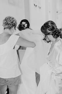 00308--©ADH Photography2017--BeauMollyFry--Wedding