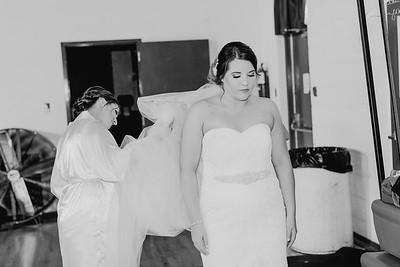 00312--©ADH Photography2017--BeauMollyFry--Wedding