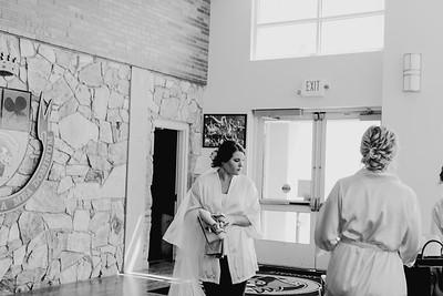 00302--©ADH Photography2017--BeauMollyFry--Wedding
