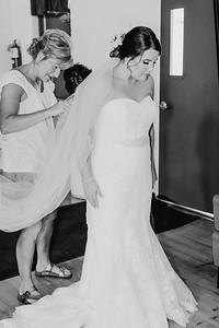00322--©ADH Photography2017--BeauMollyFry--Wedding