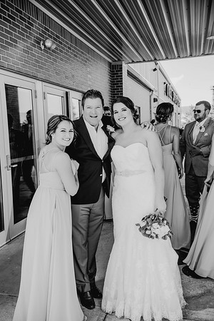 04998--©ADH Photography2017--BeauMollyFry--Wedding