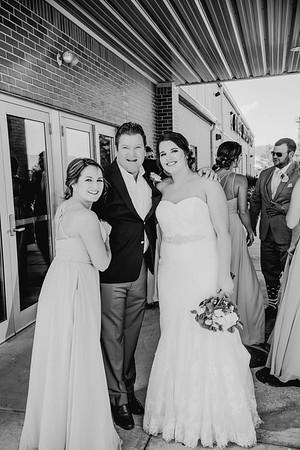 04996--©ADH Photography2017--BeauMollyFry--Wedding