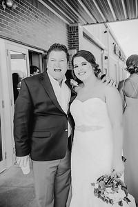 05002--©ADH Photography2017--BeauMollyFry--Wedding