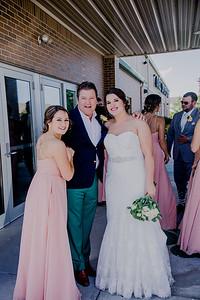 04995--©ADH Photography2017--BeauMollyFry--Wedding