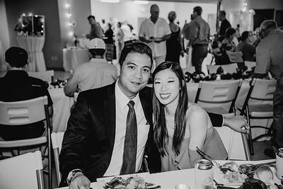 05434--©ADH Photography2017--BeauMollyFry--Wedding