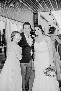 04986--©ADH Photography2017--BeauMollyFry--Wedding