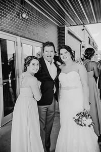04992--©ADH Photography2017--BeauMollyFry--Wedding