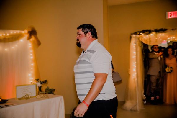 05003--©ADH Photography2017--BeauMollyFry--Wedding