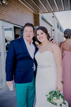 04999--©ADH Photography2017--BeauMollyFry--Wedding