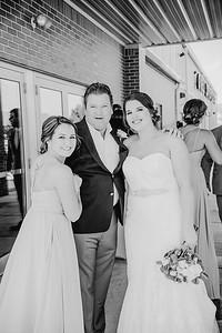 04988--©ADH Photography2017--BeauMollyFry--Wedding