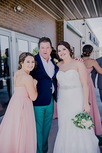 04985--©ADH Photography2017--BeauMollyFry--Wedding