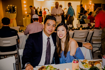 05435--©ADH Photography2017--BeauMollyFry--Wedding