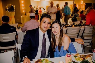 05433--©ADH Photography2017--BeauMollyFry--Wedding