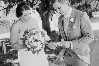 00876--©ADH Photography2017--BeauMollyFry--Wedding