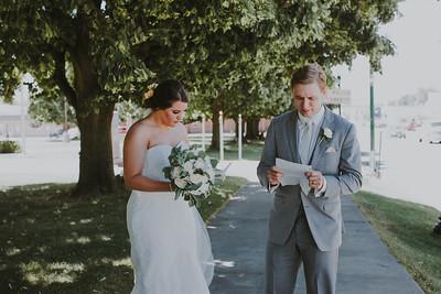 00863--©ADH Photography2017--BeauMollyFry--Wedding