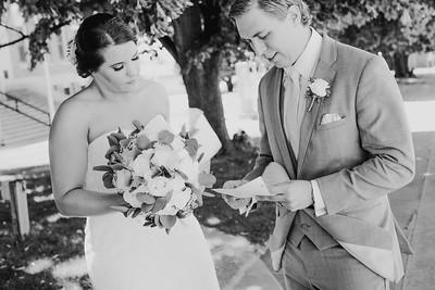 00874--©ADH Photography2017--BeauMollyFry--Wedding