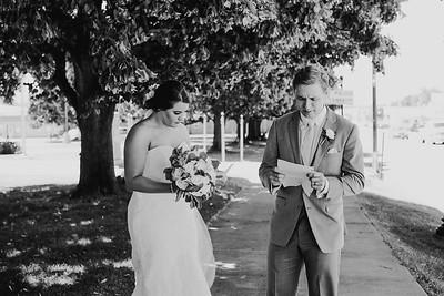 00864--©ADH Photography2017--BeauMollyFry--Wedding
