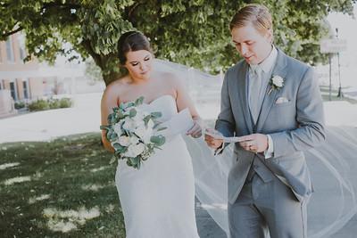 00869--©ADH Photography2017--BeauMollyFry--Wedding