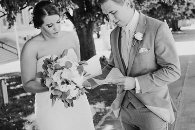 00880--©ADH Photography2017--BeauMollyFry--Wedding