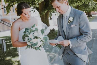 00871--©ADH Photography2017--BeauMollyFry--Wedding