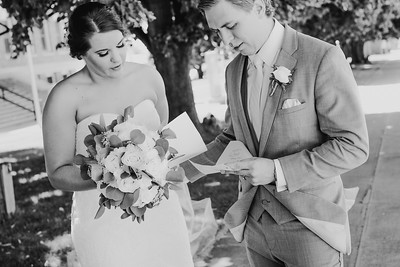 00882--©ADH Photography2017--BeauMollyFry--Wedding
