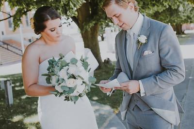 00873--©ADH Photography2017--BeauMollyFry--Wedding