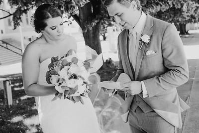 00872--©ADH Photography2017--BeauMollyFry--Wedding