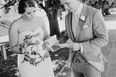 00886--©ADH Photography2017--BeauMollyFry--Wedding