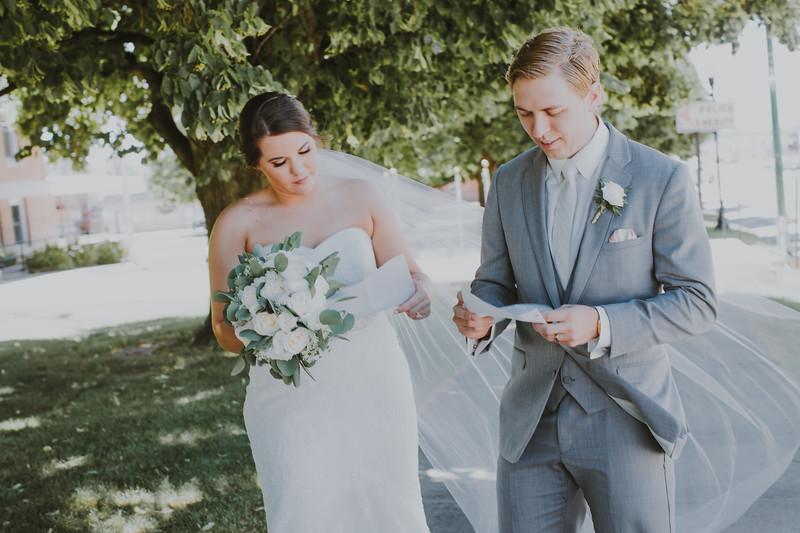 00867--©ADH Photography2017--BeauMollyFry--Wedding