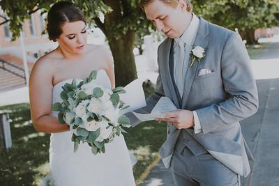 00879--©ADH Photography2017--BeauMollyFry--Wedding