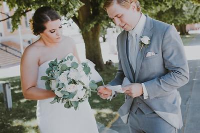 00875--©ADH Photography2017--BeauMollyFry--Wedding