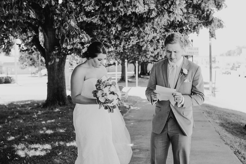00866--©ADH Photography2017--BeauMollyFry--Wedding