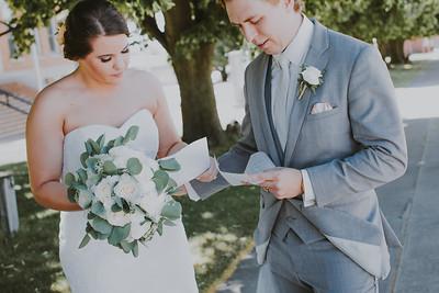 00883--©ADH Photography2017--BeauMollyFry--Wedding