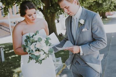 00881--©ADH Photography2017--BeauMollyFry--Wedding