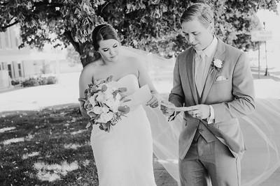 00870--©ADH Photography2017--BeauMollyFry--Wedding